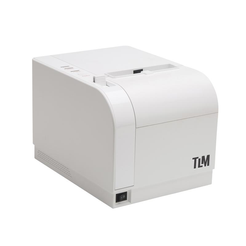 Impresora para TPV Tenerife. Punto Computer Tenerife.